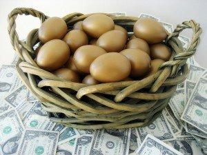 การลงทุนในหุ้น - Stock Investment
